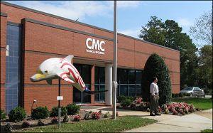CMC Technical